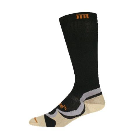 Medicore Compression Hosiery Socks For Men and Women