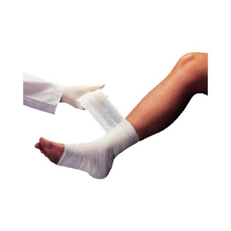 Buy Medline Unna-Z Unna Boot Bandages