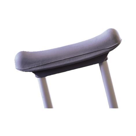 Guardian Economy Underarm Crutch Cushion