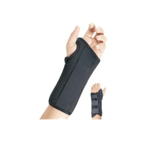 FLA Orthopedics ProLite Eight Inches Wrist Splint