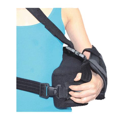 Comfortland ABD Shoulder Pillow II Arm Sling