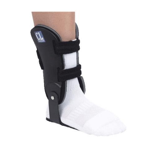 Comfortland Legend Ankle Brace