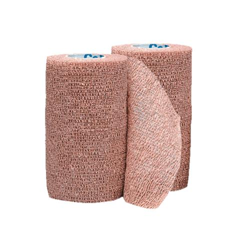 Medline CoFlex Non Sterile Bandages