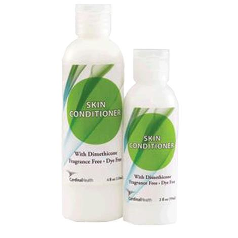 Cardinal Health Skin Conditioner with Dimethicone