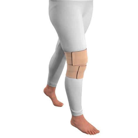 Solaris ReadyWrap Knee Wrap