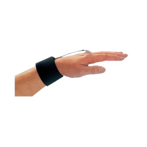 IMAK RSI WrisTimer Wrist Support