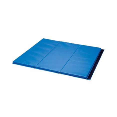 Elginex Professional Gym Mats