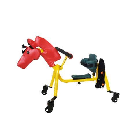 Real Design Vivo Horse Gait Trainer