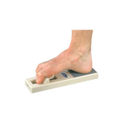 Elginex Elgin Archxerciser Foot Exerciser