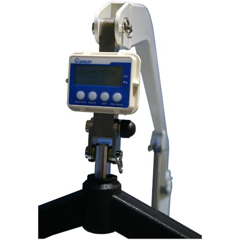 Bestcare Digital Scale For Apexlifts