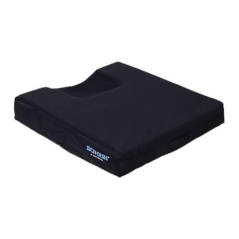 Buy Span America Isch-Dish Seat Cushion