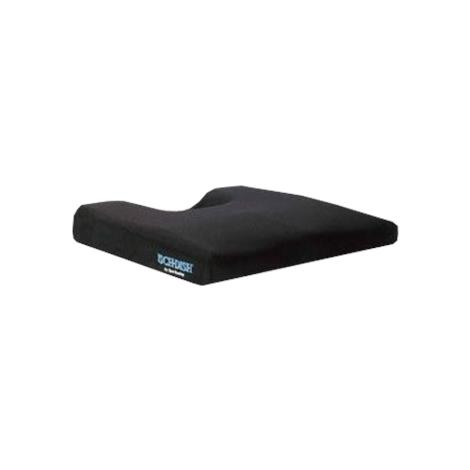 Span America Isch-Dish Thin Seat Cushion