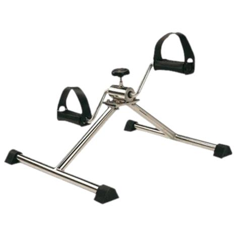 Graham-Field Pedal Floor Exerciser