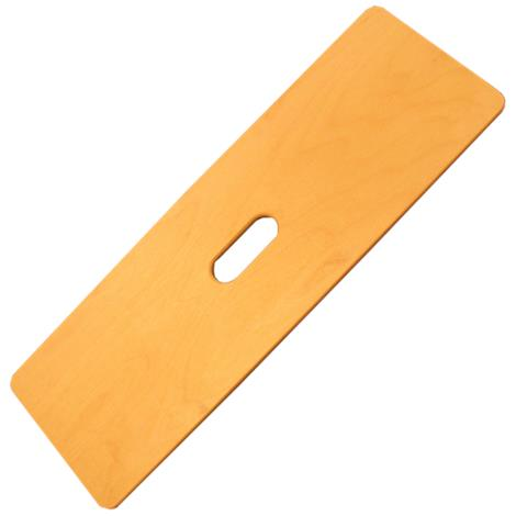MTS SafetySure Multiply Wooden Transfer Board