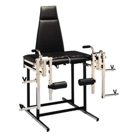 Bailey Professional Exercise Table