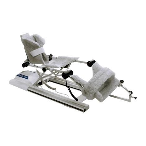 Buy Chattanooga Patient Kit for Artromot K4 Knee CPM