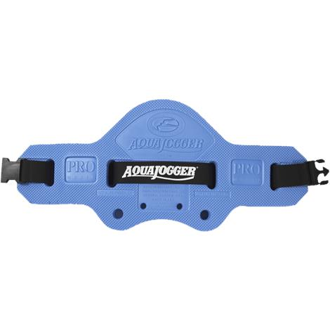 AquaJogger Pro Plus Extra Buoyancy Belt For Men