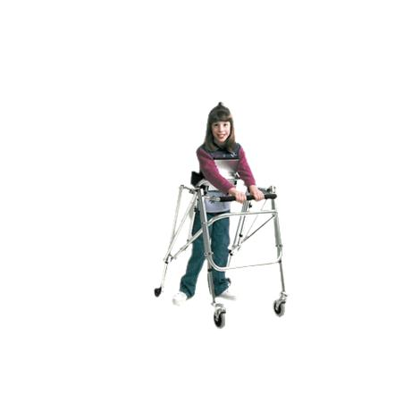 Kaye Anterior Support Walker