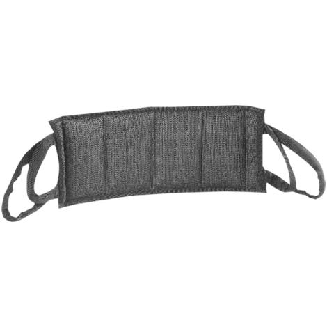 MTS SafetySure Transfer Sling