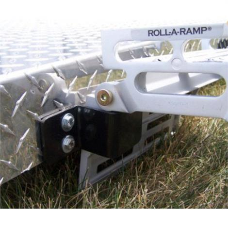 Buy Roll-A-Ramp Seg Mount Brackets