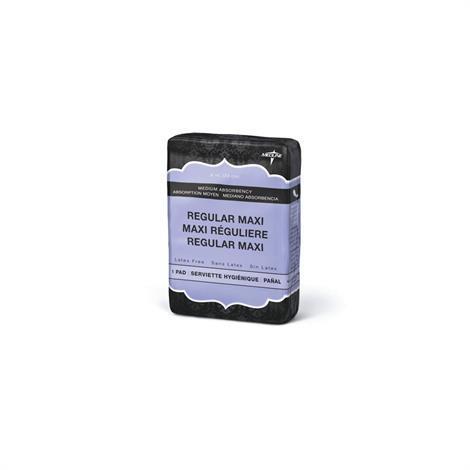 Buy Medline Maxi Sanitary Pads