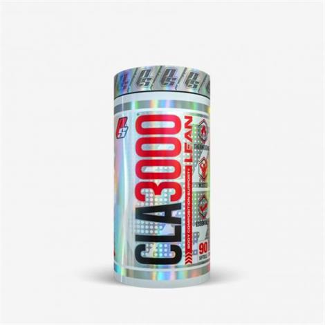 ProSupps CLA 3000 Lean Body Composition