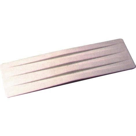 Essential Medical Plastic Transfer Board