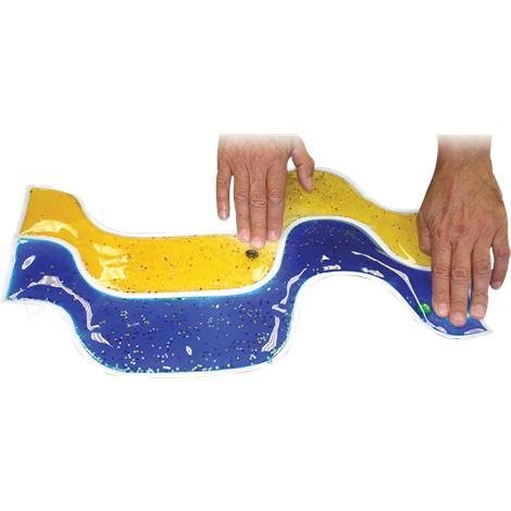 Skil-Care Gel Wave Pad