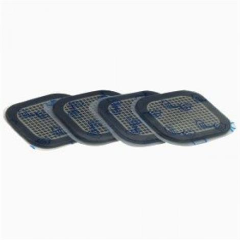Zewa Reusable Replacement TENS Pad