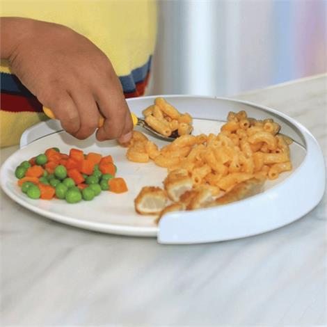 Buy Kinsman My Plate-Mate Food Guard