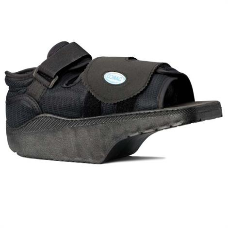 Advanced Orthopaedics Ortho Wedge Shoe