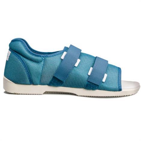 Buy Advanced Orthopaedics Darco Original Med-Surg Shoe