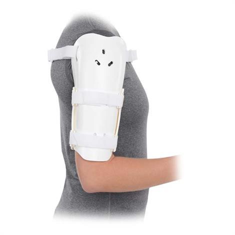 Buy Advanced Orthopaedics Humeral Fracture Shoulder Brace