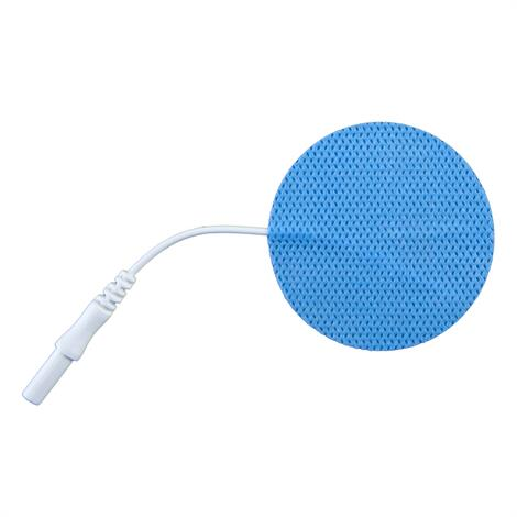 Pain Management Soft Touch Cloth Back PMT Gel Electrode