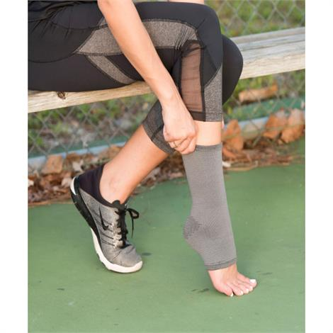 BeneFab Therapeutic Ankle Brace
