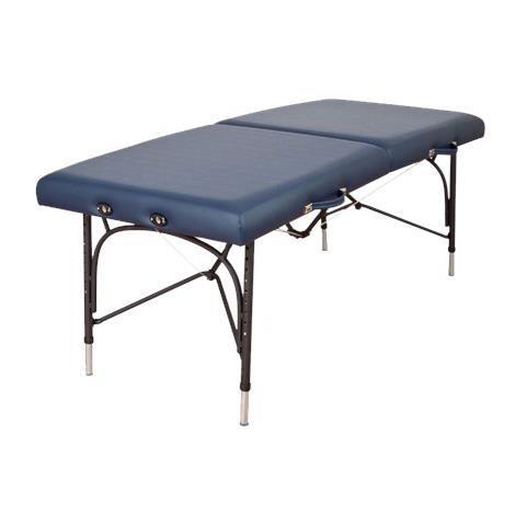 Buy Oakworks Wellspring Portable Massage Table
