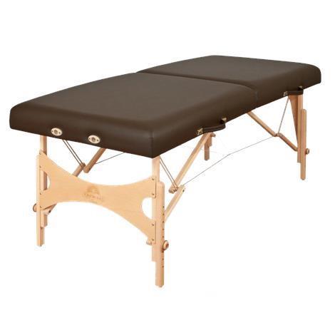 Buy Oakworks Nova Portable Massage Table