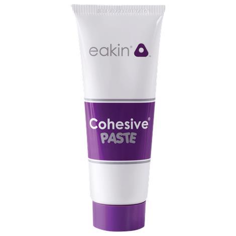 ConvaTec Eakin Cohesive Paste