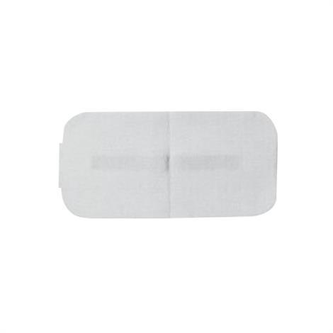 Breg Intelli-Flo 3 x 5 Sterile Polar Dressing