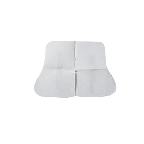 Breg Intelli-Flo Ankle Sterile Polar Dressing