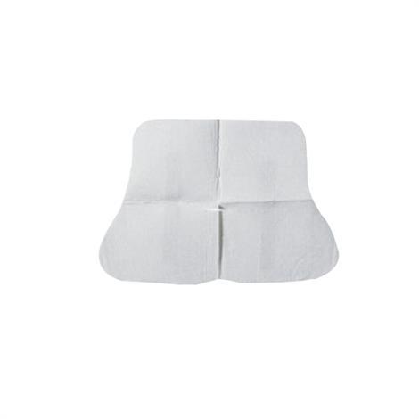 Breg Intelli-Flo Hand And Wrist Sterile Polar Dressing