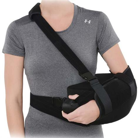 Buy Advanced Orthopaedics Shoulder Abduction Pillow with Ball