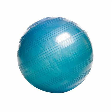 Togu Powerball Extreme ABS Exercise ball