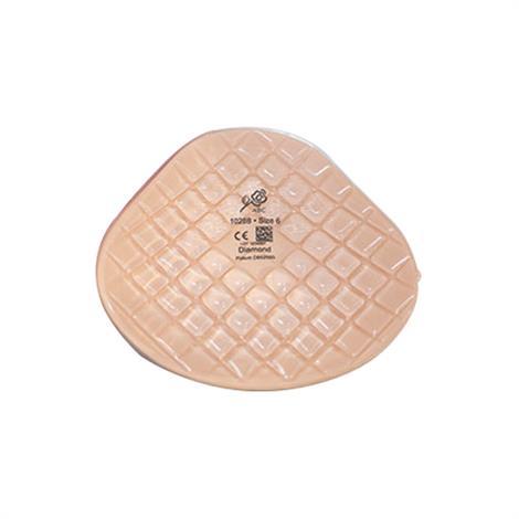 ABC 10288 Diamond Classic Breast Form
