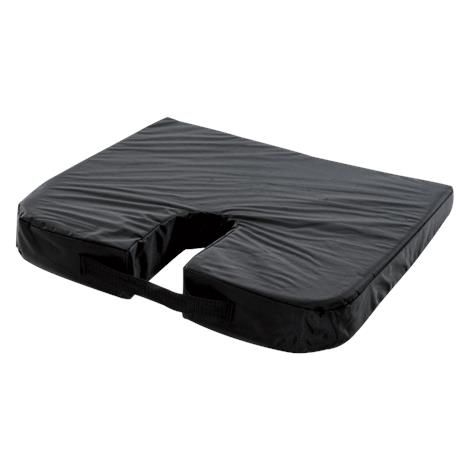 Essential Medical Sloping Coccyx Cushion