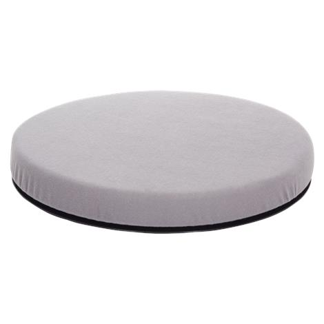 Essential Medical Deluxe Swivel Seat Car Cushion