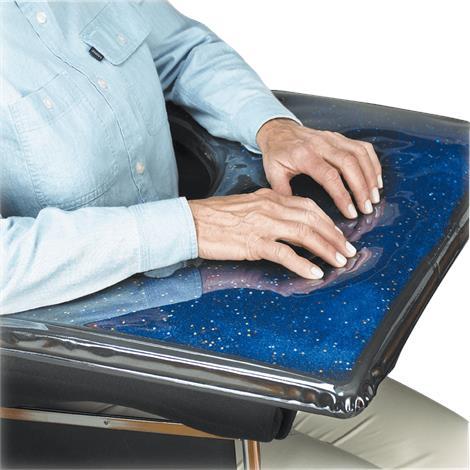 Skil-Care Gel Top Sensory Stimulation Tray