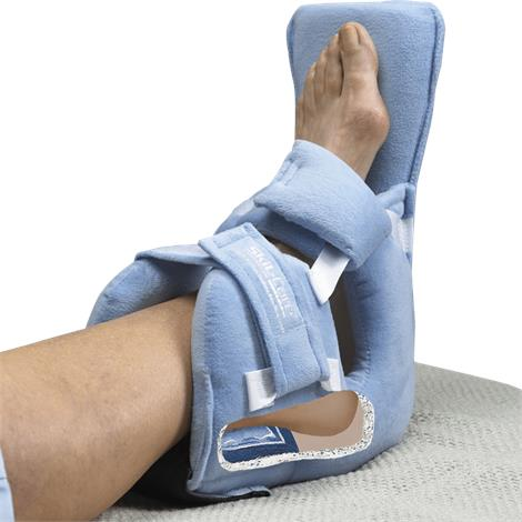 Skil-Care Heel Off-Loading Heel Float Plus