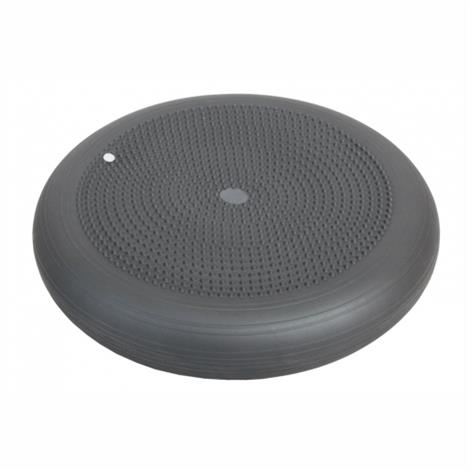 Togu Dynair Large XXL Disc Cushion With Actisan