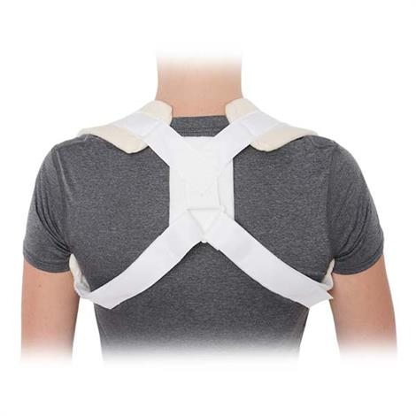 Advanced Orthopaedics Clavicle Support Strap